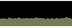 Saker Consultancy - Consultancy Services